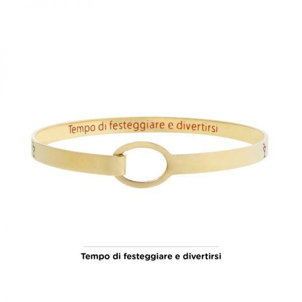 Jewelshop by Ricci Gioiellieri