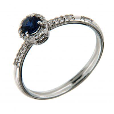 gemme diamanti e zaffiri