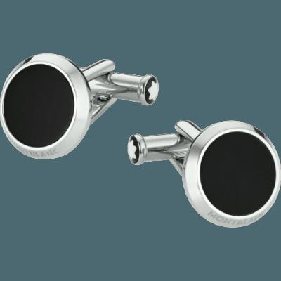 gemelli acciaio