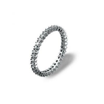 anello infinity 2jewels