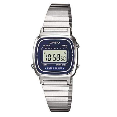 orologio donna casio