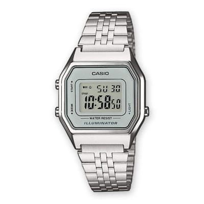 orologio uomo casio