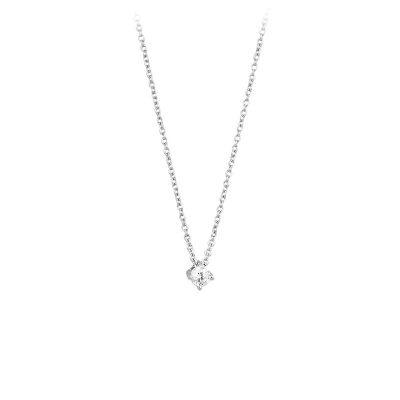 girocollo mabina gioielli 553011